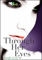 Through Her Eyes, Adult Fiction